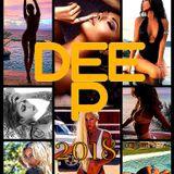 Deep Amazon Mix 2018 Dj.Bobby Petrov