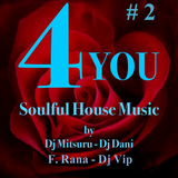 4 YOU #2
