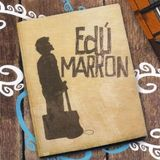 Edu Marron Band -  Mixtape - Brazil - funksambagrooves
