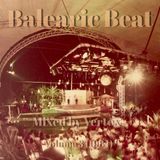 Balearic Beat Volume 3 (1984)