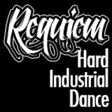 New Hard Industrial Dance Mix