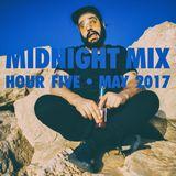 Midnight Mix - Hour Five