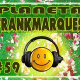 Planeta FrankMarques #59 07junho2012