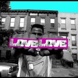 #240 - ein Mitschnitt vom Love Love Boot 2017