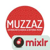 Muzzaz Live Radio
