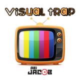 Visual Trap