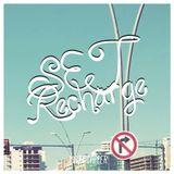 Recharge Set - Matt Dapper
