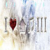I Love House Music III