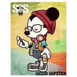Hood Hipster (live mix)