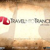 Travel Into Trance 242