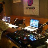 DJ Ban Clubtronic 30 07 12