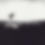 OSOMO Podcast 3 (with Kotki)