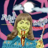 Full Moon Frenzy (mix by Josh Wittenberg)