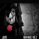 Javo - New Wave Vol 2