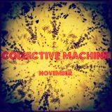 Collective Machine - Promo Mix November 2012