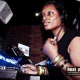 Bring Ya Own Funk© Feel So Real