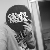BYN Show (30 Dec. 2011) Part 04 / DJ Duke (Assassin)