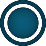 Amon@CENTRU (Recorded Live)