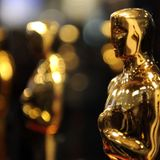 Oscars 2019 Special - Part 1