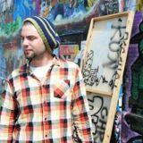 Gasoline Monk / Digital Monk Soundsystem - Brooklyn Radio Guest Mix