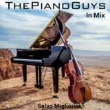 The PianoGuys In Mix