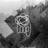 Dark Faders presents M.LooP @ Flow of Trance (live)