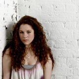 Katy B Mini-Mix
