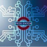 Prog Station - 130 d - 03.03.12