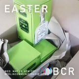 EASTER - Berlin Community Radio 013