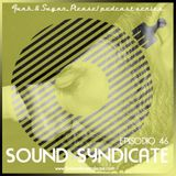 Funk & Sugar, Please! podcast 46 by Sound Syndicate