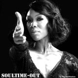 SoulTime-Out