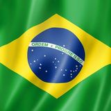 TamaRitmo - Special Brazil with special guest Decko Breaks