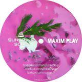 Sunshine Soup 007 - Maxim Play