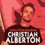 Fashion Victim Soundtrack #4 mixed by Christian Alberton