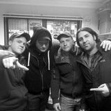 DJ_Vengeance_MC_Heavy-D_MC_So-Lo_Live_on_Future-Radio-23.03.2013