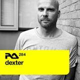 RA.284 Dexter