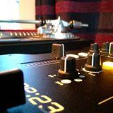 18-09-15 Live Radio Session