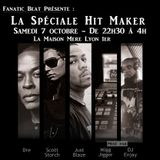 Live_Mix___Special_Hit_Maker_Dre_Scott_Storch_Just_Blaze__FanaticBeat__DJ_Enjay