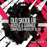 The Old Skool Garage Mix (1998 -2000)