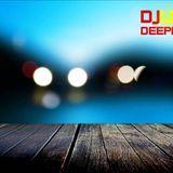 DeepHouse - Vol.51 - 07.2017