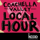 Coachella Valley Local Hour | Episode 08: Andando