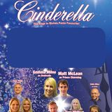 Cinderella-The Victoria Staff Radio Panto!