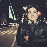 DJ Rodrigo Costa Deep Bass Vol. 1