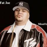 Best Of Fat Joe