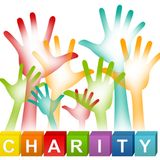 Charity Hour No32 - Update on Southmead Hospital Charity, Bristol DAWG, Penny Brohn, CLIC Seargant