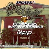 Dj Nano - Oro Viejo @ Splass 2-3 (2002)Exclusiva EBDLR by:David_Peral