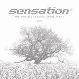 Fedde le Grand Sensation White 7/7/7 Mix