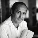 Hunters Hollywood Hits 1 hour Henry Mancini Special