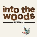 Stan B (DJ Set) @ Into the Woods After, De Kelder, Amersfoort (08-09-2012)