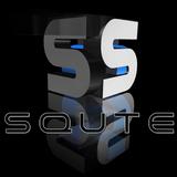 Squte Battle Set Euphoric dub Generic RAW